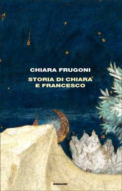 Storia di Chiara e Francesco