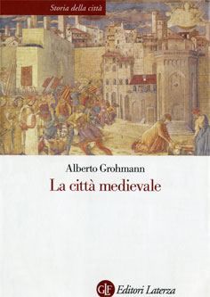 La Citt Medievale