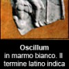 12Oscillum