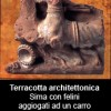 17Terracotta_felini