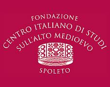 Centro_Italiano_di_Studi