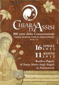 Chiara_dAssisi