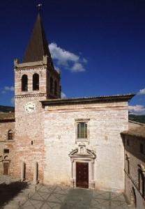 Chiesa_Santa_Maria_Maggiore