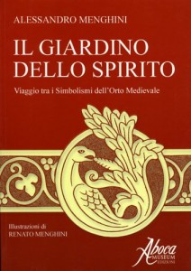 Il Giardino dello Spirito di Alessandro Menghini