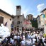 Corciano-PrixDeLeurope_foto Belfiore