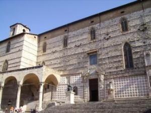 DuomoSanLorenzo