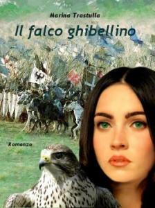 FalcoghibellinoCopertinaWeb