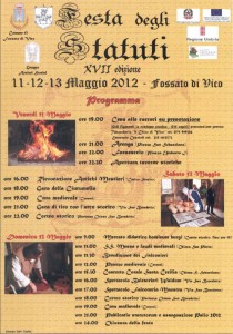 Festa_degli_Statuti_2012