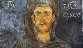 Franciscu