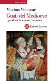 Gusti del Medioevo