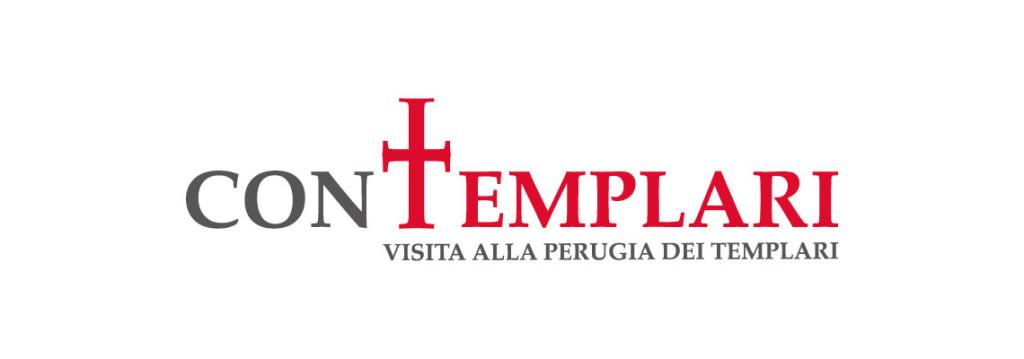 Logo_Contemplari