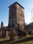 Abbazia Celestina
