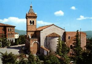 chiesascostanzo