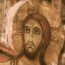 cristo di francesco
