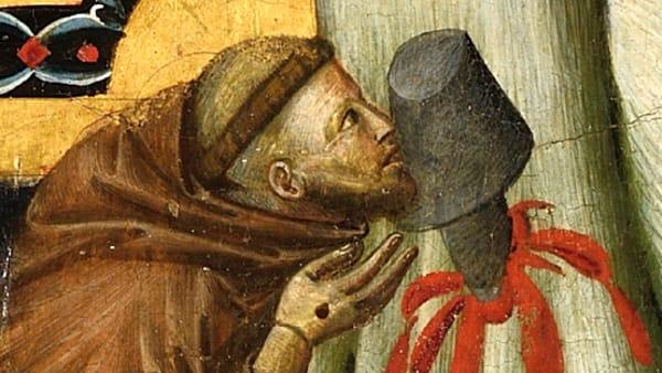 francesco-croce-dipinta-2