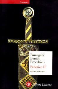 Federico II – Ragione e Fortuna