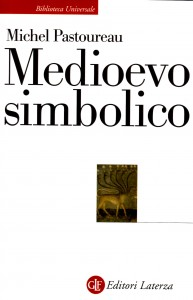 Medioevo Simbolico