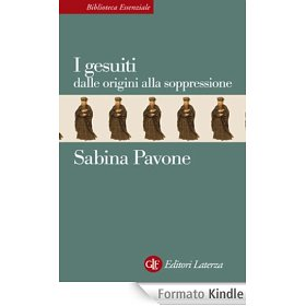 libro gesuiti