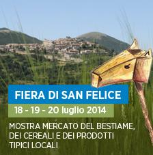 manifesto monteleone