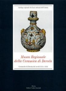 museo-regionale-della-ceramica-deruta