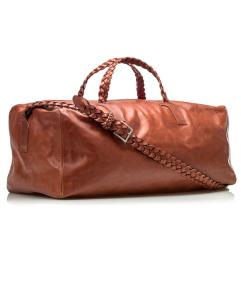 nuova-borsa