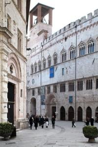 palazzo_priori