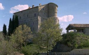 rocca-d-aries-montone (1)