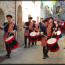 tamburini