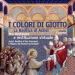 manifesto_coloridigiotto