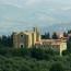 Complesso_templare_di_San_Bevignate