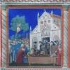 Giotto_compianto-delle-Clarisse