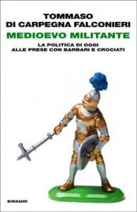 Medioevo Militante