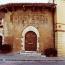 Santo Domingo Calzada Oratorio dei Pellegrini Assisi