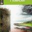 Un nuovo libro sui Templari.